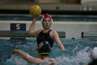 Gallery: Girls Water Polo Kentridge @ Auburn